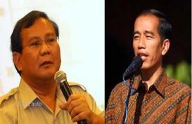 DEBAT CAPRES: Ini Kelebihan dan Kelemahan Prabowo-Hatta dan Jokowi-JK