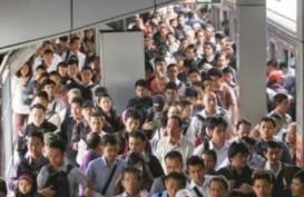 DANA PENSIUN: Penduduk Indonesia Mulai Meng-Granat, Kesadaran Asuransi Rendah