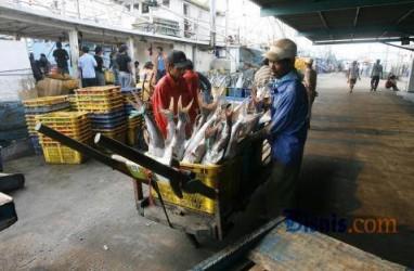 PERLINDUNGAN NELAYAN, UU No 27 Ancaman Bagi Nelayan Kecil