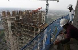 Metropolitan Siapkan Pembangunan Mal Pondok Indah 3