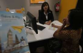 Eastspring Gandeng Commonwealth Bank, Incar Dana Kelolaan Rp300 Miliar