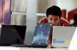 The Habibie Center Dorong Promosi Budaya Lewat Teknologi