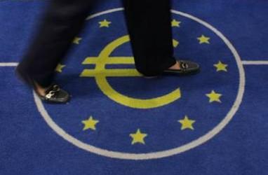 Pemotongan Pajak: Uni Eropa Selidiki Pajak Apple, Starbucks, dan Fiat
