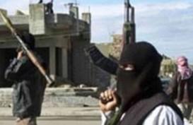 PENDUDUKAN MOSUL: Dewan Keamanan PBB Tuntut Gerilyawan ISIL Bebaskan Sandera