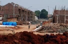 Indonesia Property Watch: Menpera Baru Harus Paham Sektor Perumahan