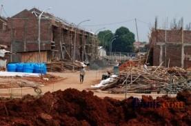 Indonesia Property Watch: Menpera Baru Harus Paham…