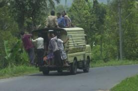 Pemerintah Desa Harus Susun Anggaran
