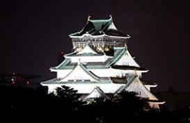 Anime Festival Asia dan Budaya Pop Jepang Kembali Hadir di Indonesia (15/8)