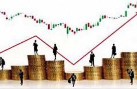 Senin (16/6/2014), Investor Soroti Berita Ini