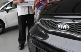 Desainer Kia Motor Corporation Raih Life Time Achievment