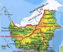 PEMERINTAH PROVINSI di Kalimantan Gelar Rapat Konsultasi Regional PDRB