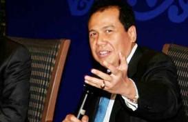 Prabowo Ungkap Kebocoran Aset Hingga Rp7.200 Triliun, Chairul Tanjung Nilai Lebay