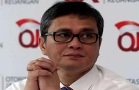 OJK Belum Akan Perketat Aturan Perusahaan Asuransi dari Asean