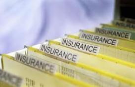 Asuransi Jiwa dan Umum Diprediksi Tumbuh Positif Tahun Ini