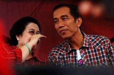 MENUJU PILPRES 2014: Isi Transkrip Diduga Pembicaraan Megawati Soekarnoputri-Jaksa Agung