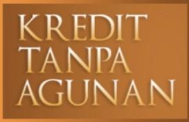 Kredit Fiktif Dominasi Dugaan Pidana Perbankan di Sumatra