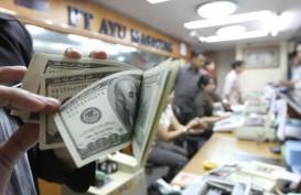 BPK Kaji Transaksi Lindung Nilai di Pemerintahan