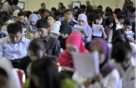 Penyerapan Tenaga Kerja dari Investasi Kuartal II/2014 Diprediksi Membaik