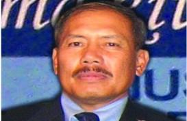 APBD DKI 2013: Rugi Capai Rp1,54 Triliun, Ketua DPRD Terkejut