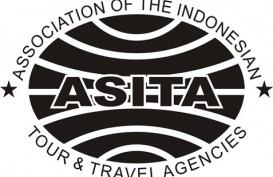 Asita Dukung Pengembangan Wisata Pulau Nias
