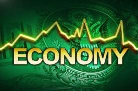 Rentang Krisis Ekonomi Bakal Semakin Pendek