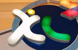 Direksi XL Axiata Alihkan 609.307 Saham di Program LTI