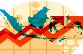 Negara Berpendapatan Tinggi, RI Butuh Pertumbuhan Ekonomi 9%