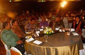 BISNIS INDONESIA AWARD 2014: Profil Nominee Sektor Pertanian