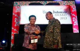 BISNIS INDONESIA AWARD 2014: Profil Nominee Sektor Pertambangan