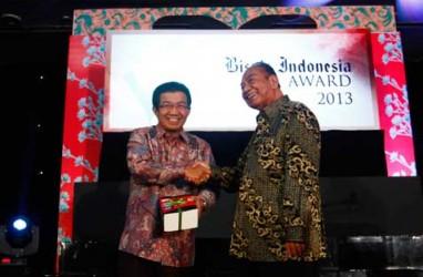 BISNIS INDONESIA AWARD 2014: Profil Nominee Sektor Aneka Industri