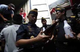 DPR Setujui RUU Larangan Minuman Beralkohol Jadi RUU Inisiatif DPR