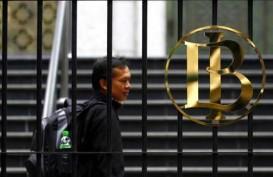 Bankir Indonesia Dinilai Mampu Bersaing dengan Bankir Asing