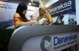 Danareksa Investment Management Umumkan Dana Kelolaan 3 Produknya