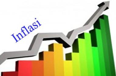 Juni, Inflasi di Sumut Diperkirakan 0,4%-0,7%