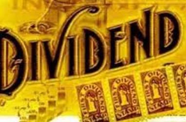 INTERMEDIA CAPITAL (MDIA) Bagi Dividen Rp10 per Saham