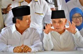 PILPRES 2014: Serikat Guru Laporkan Prabowo-Hatta ke Bawaslu. Ini Penyebabnya