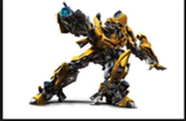 """Transformers: Age of Extinction"" Rajai Box Office Pekan Ini"