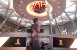 Dana Kelolaan Schroder Money Market Fund Capai Rp505,17 Miliar