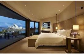 Pembelian Rumah Australia oleh Warga Asing Sentuh Rekor