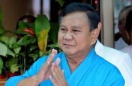 SURAT TERBUKA PRABOWO: Begini Tanggapan Bawaslu dan Guru di Lampung