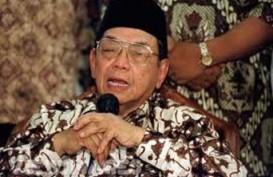 Klarifikasi Tudingan Prabowo, Wartawan AS Bersedia Ditemui Keluarga Gus Dur