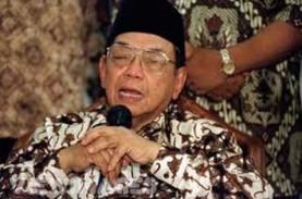 Klarifikasi Tudingan Prabowo, Wartawan AS Bersedia…