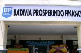 BATAVIA FINANCE (BPFI) Suntik Modal Malacca Finance Rp25 Miliar