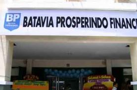 BATAVIA FINANCE (BPFI) Suntik Modal Malacca Finance…