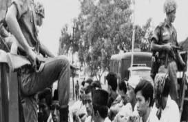 Ahli Sejarah Surabaya Temukan Dokumen Rencana Pemberontakan PKI