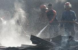 TIPS: Ini Cara Hindarkan Rumah dari Kebakaran