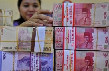 BI Gencar Sosialisasikan Transaksi Pakai Rupiah