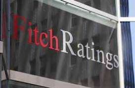 OPINI: Rating Bisnis dan Bisnis Rating