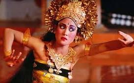 Koalisi Seni Indonesia Kritisi RUU Kebudayaan