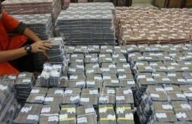 Jumlah Uang Beredar Selama Mei 2014 Melambat